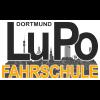 Logo: Fahrschule LuPo