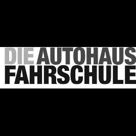 Logo: bhg Servicegesellschaft mbH - DieAutohausFahrschule