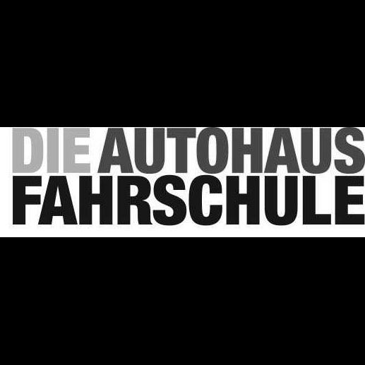 Logo: ahg Automobilcenter GmbH - DieAutohausFahrschule