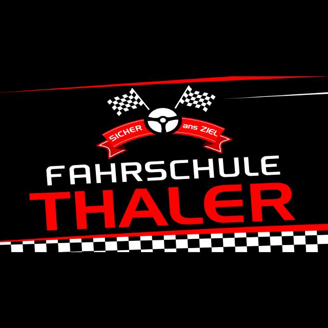 Logo: Andreas