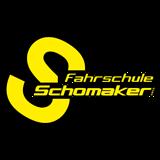 Logo: Fahrschule Schomaker GmbH