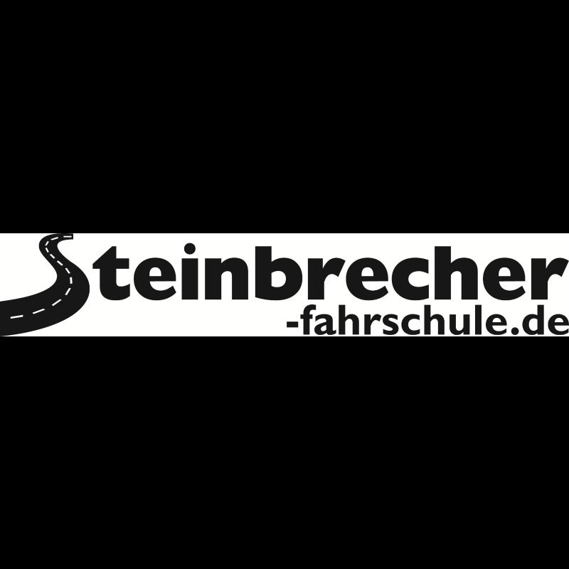 Logo: Fahrschule Steinbrecher GmbH