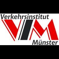 Logo: Verkehrsinstitut Münster GmbH