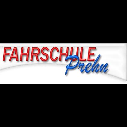 Logo: Fahrschule H. - Jürgen Prehn