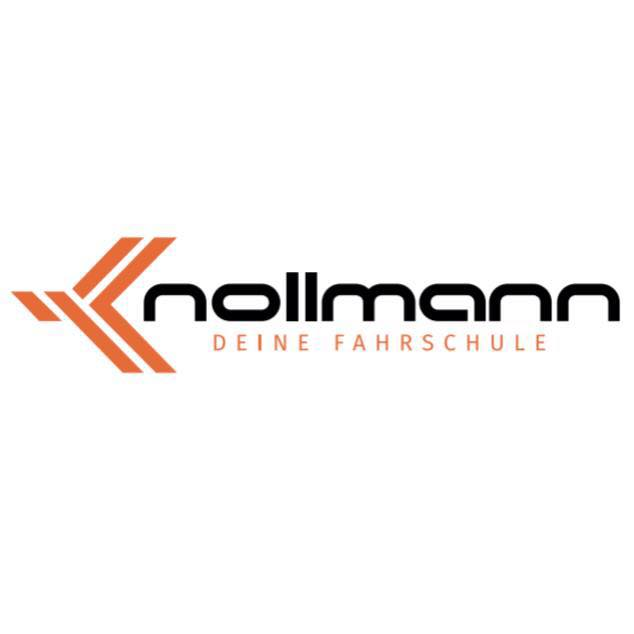 Logo: Fahrschule Knollmann