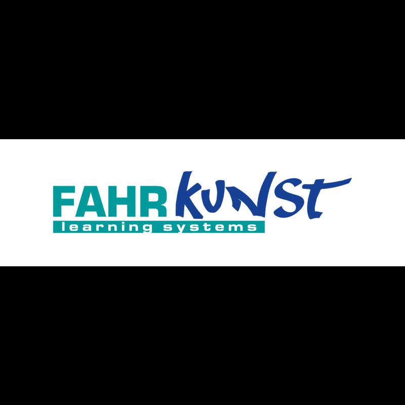 Logo: Fahrschule Fahrkunst