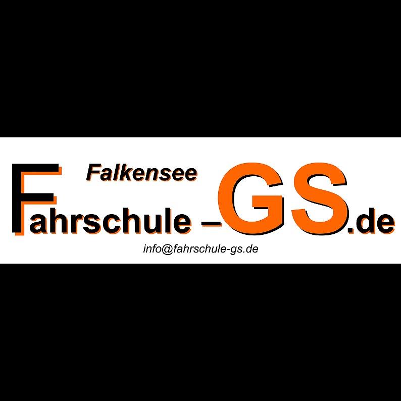Logo: Fahrschule GS Gerd Spengler
