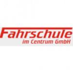 Logo: Fahrschule im Centrum GmbH
