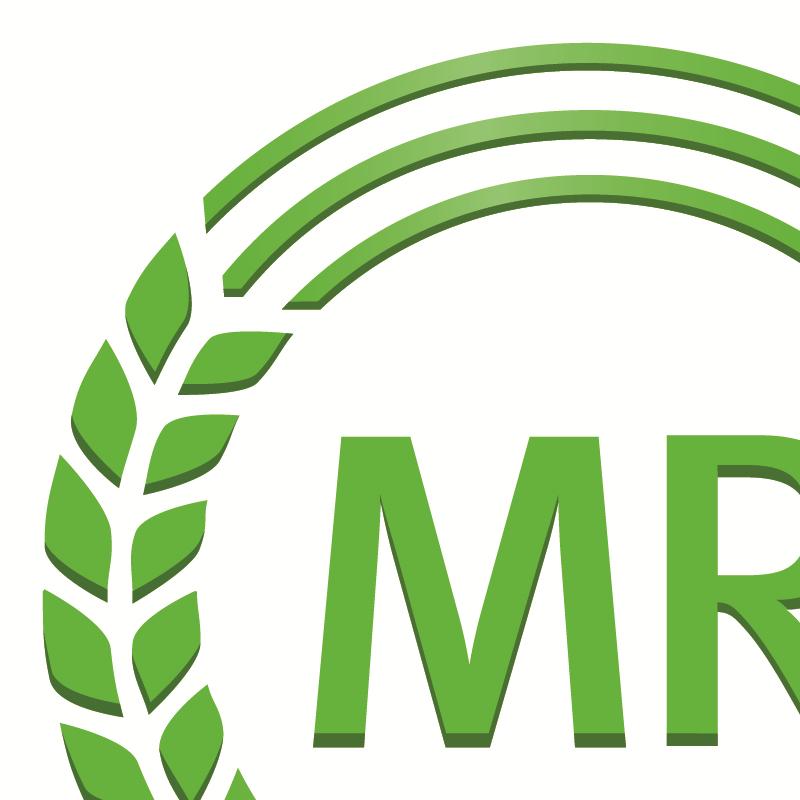 Logo: MR Fahrschule GmbH