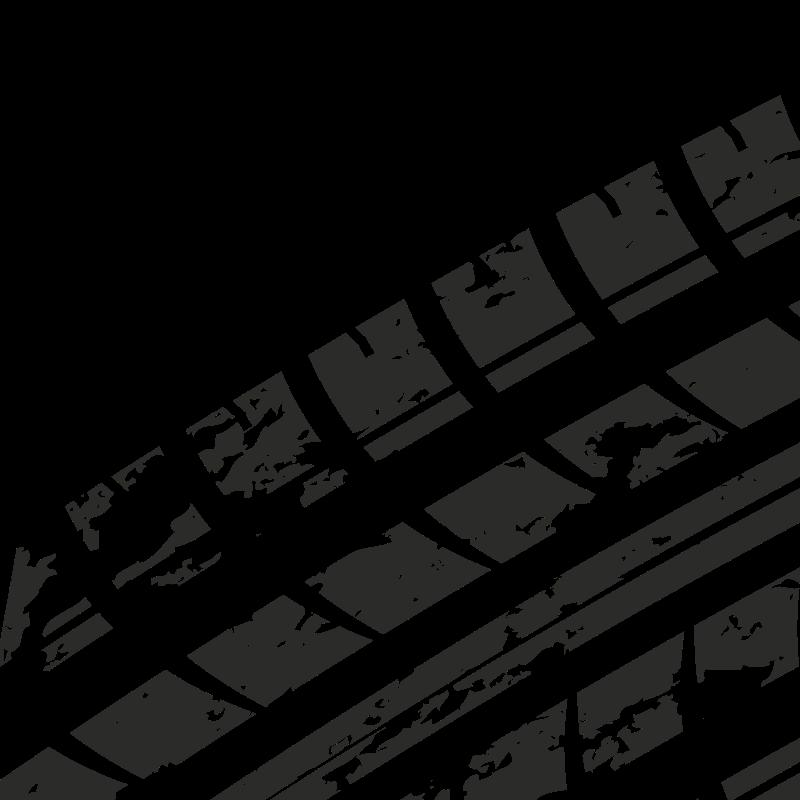 Logo: Fahrschule Kett-Car GmbH