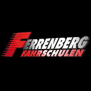 Logo: Ferrenberg Verkehrsakademie GmbH