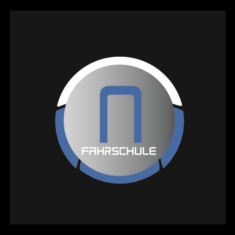 Logo: Fahrschule NAZAR