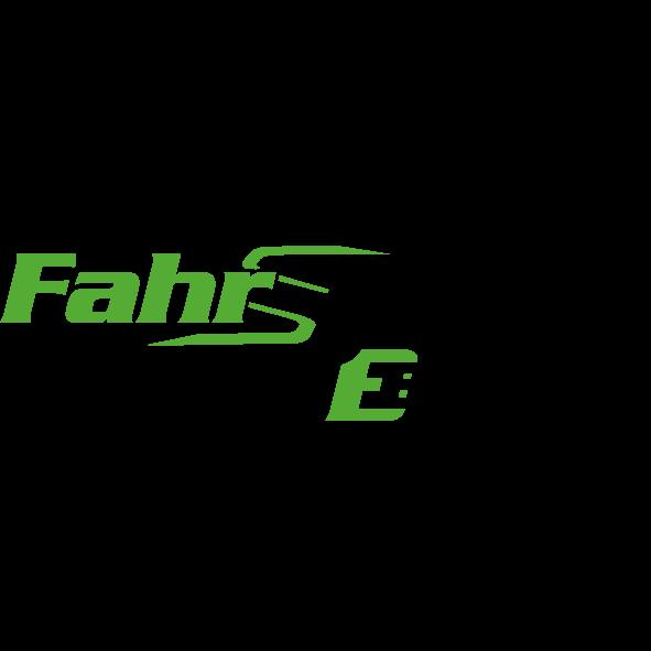 Logo: Fahrschule Blösch