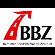 Logo: BBZ Barn.Berufskraftf.-Zentrum Aus.-u.Weiterbildung GmbH