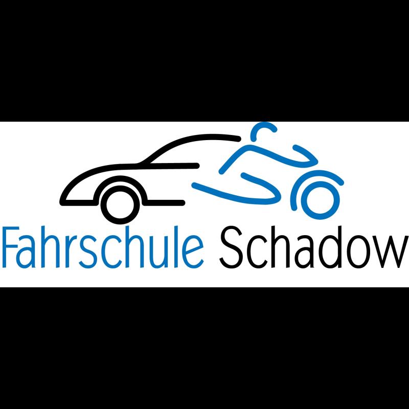 Logo: Fahrschule Schadow