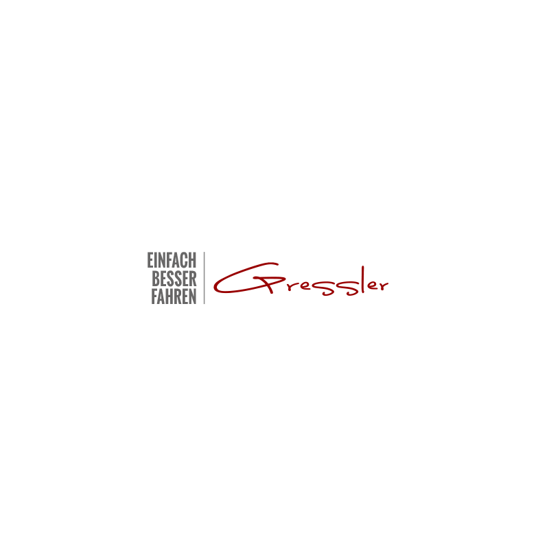 Logo: Fahrschule Gressler