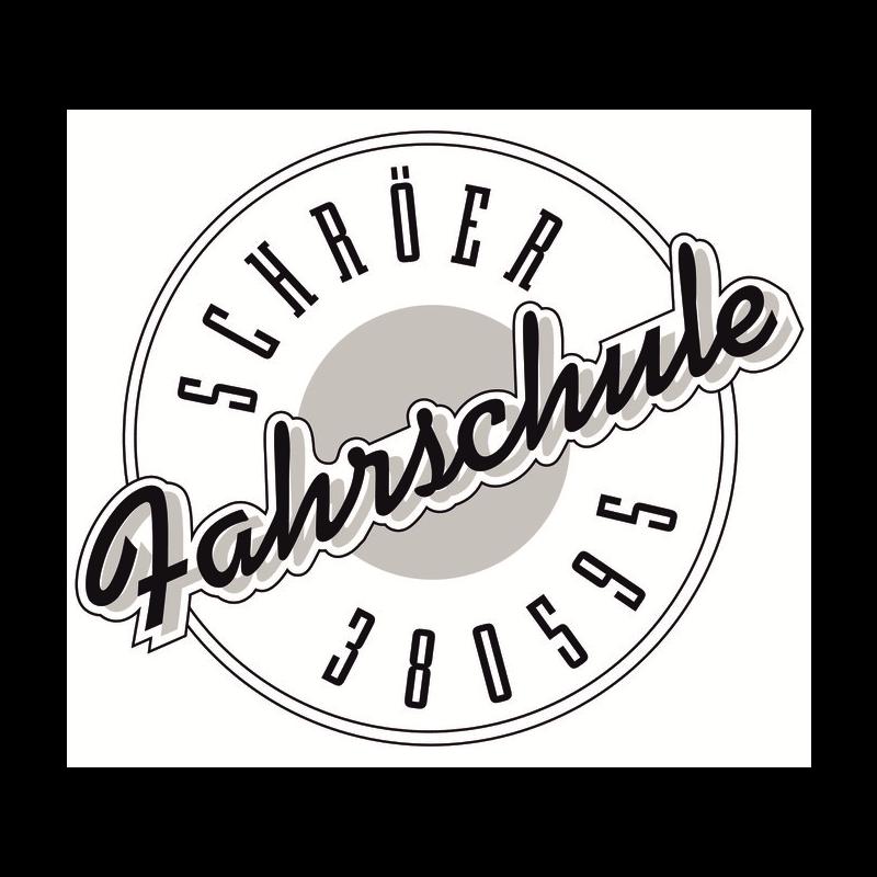 Logo: Fahrschule Richard Schröer