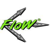Logo: Fahrschule FloW