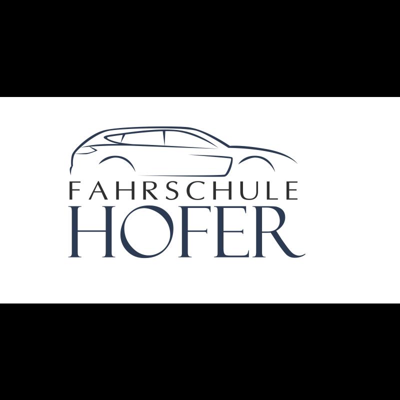 Logo: Fahrschule Hofer