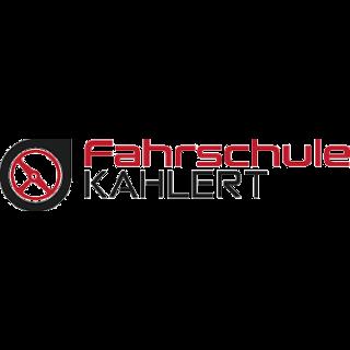 Logo: Fahrschule Kahlert