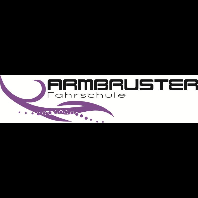 Logo: Fahrschule Armbruster