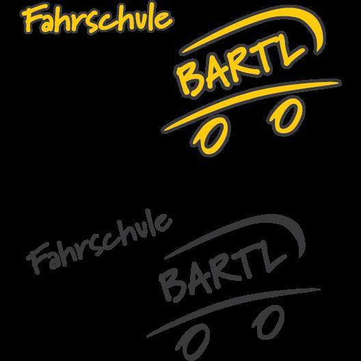 Logo: Fahrschule Bartl