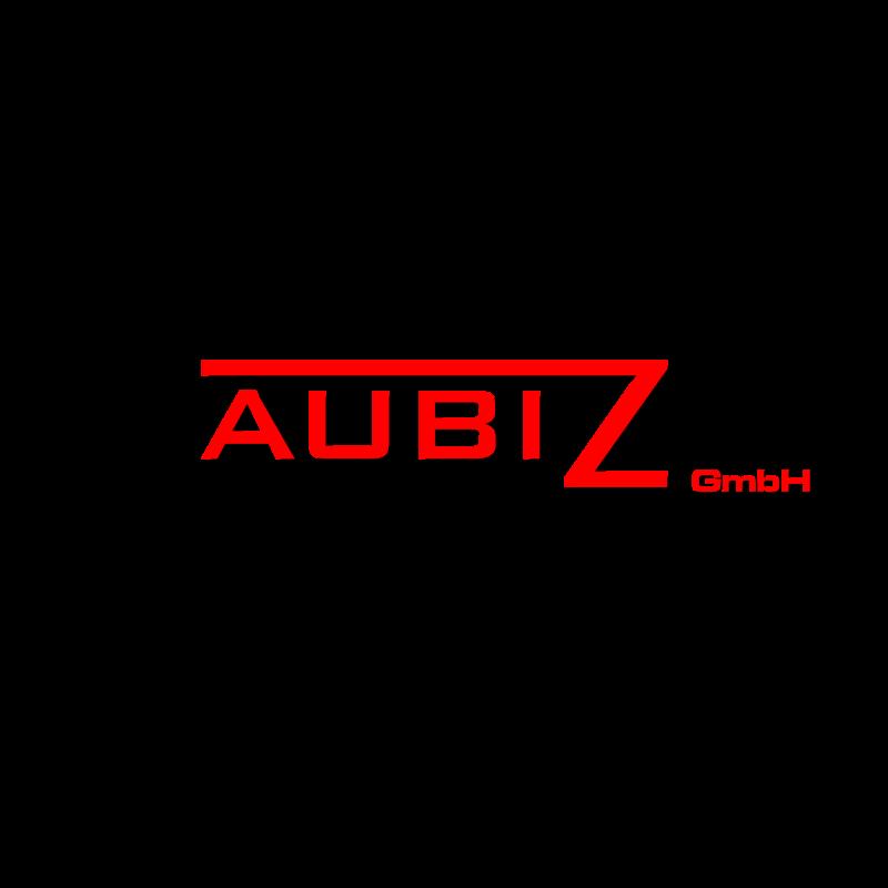 Logo: Ausbildungszentrum und Fahrschule AUBIZ GmbH