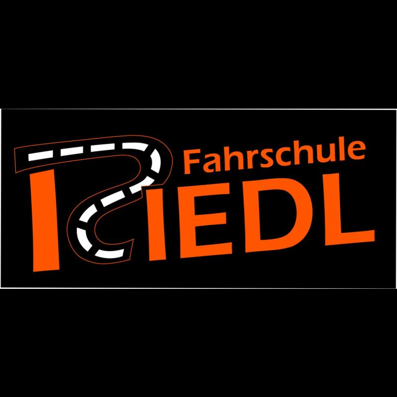 Logo: Fahrschule Riedl