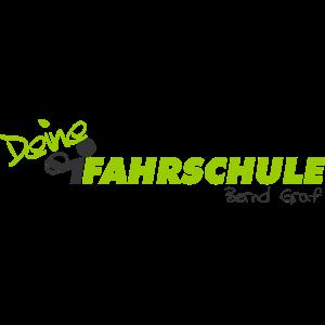 Logo: Deine Fahrschule