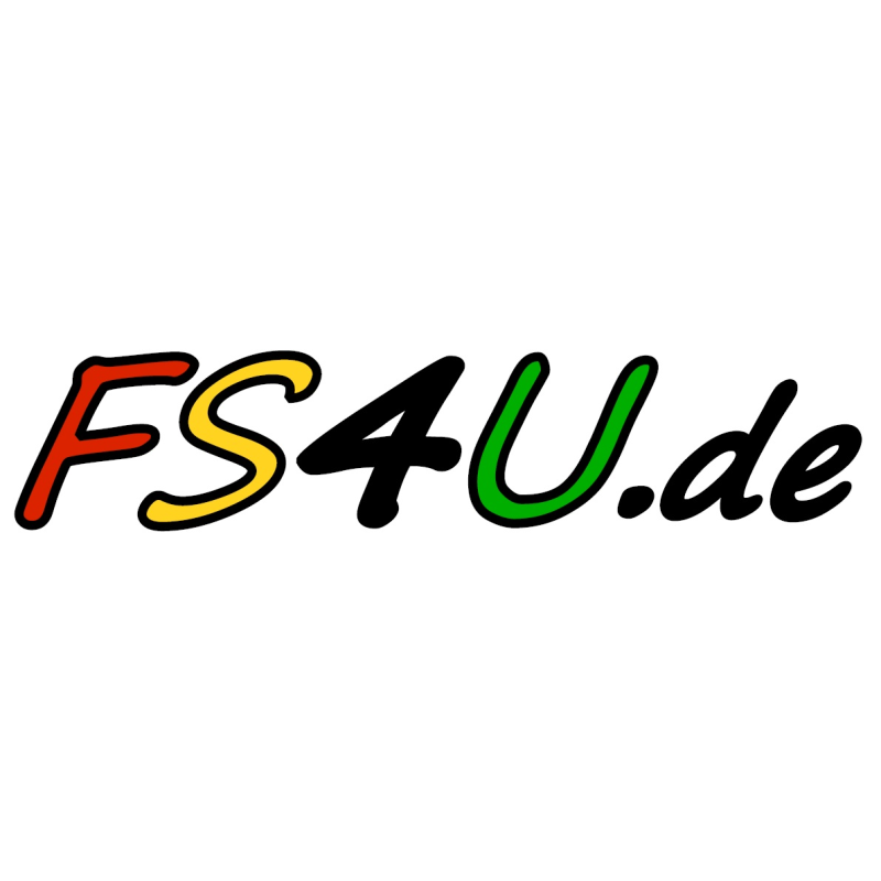 Logo: Fahrschule FS4U.de