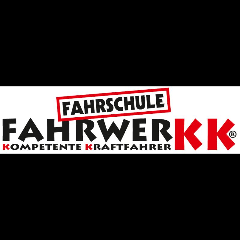 Logo: Fahrwerkk UG