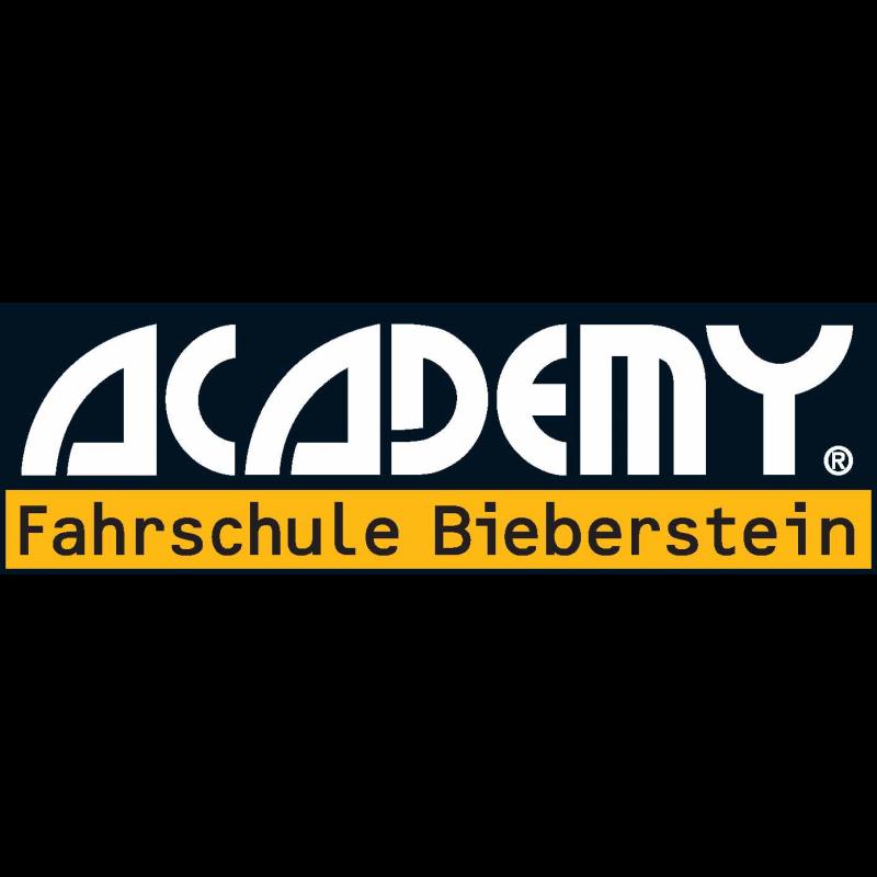 Logo: Academy Fahrschule Bieberstein Inh.Christian Döring