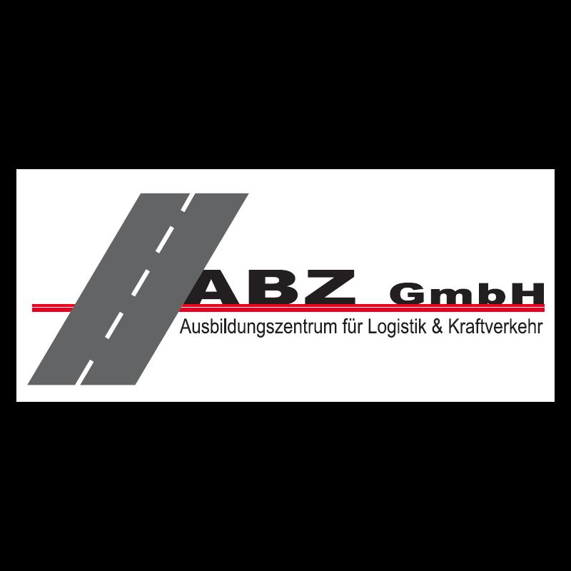 Logo: ABZ-GmbH Ausbildungszentrum für Logistik-Kraftverkehr