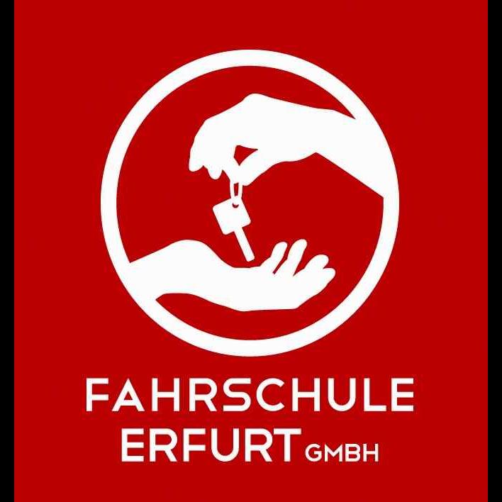 Logo: Fahrschule Erfurt GmbH
