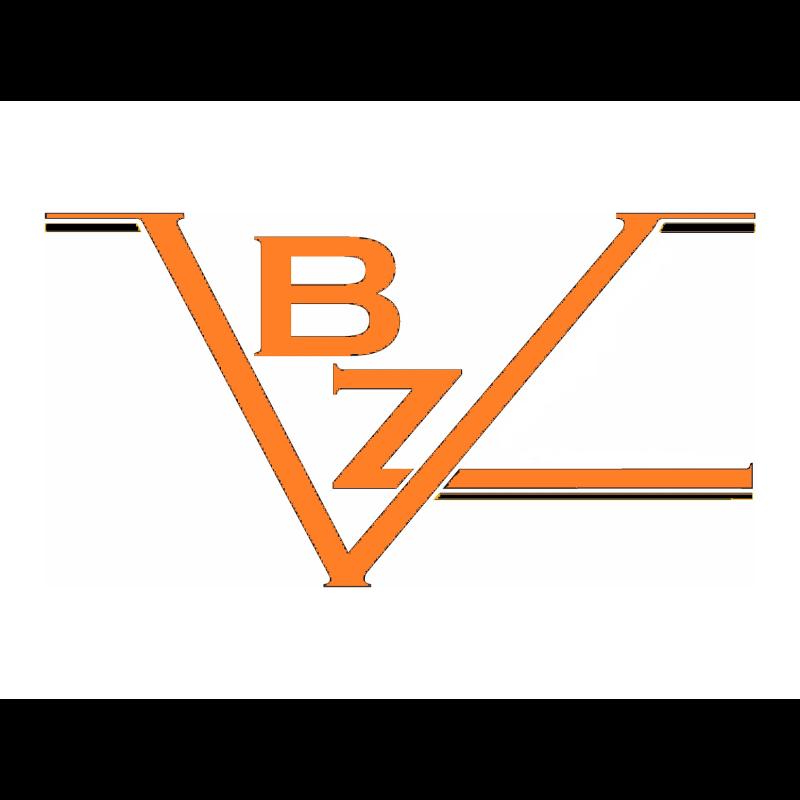 Logo: VBZ Chiemgau Fahrschule GmbH