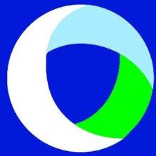Logo: Fahrschule Dahlke