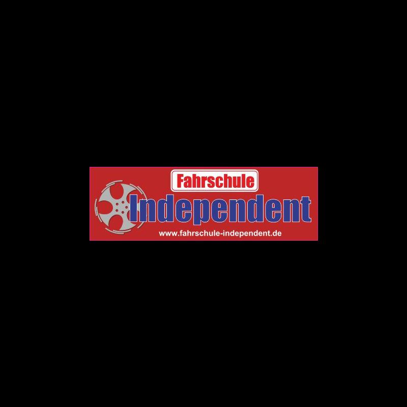Logo: Fahrschule Independent