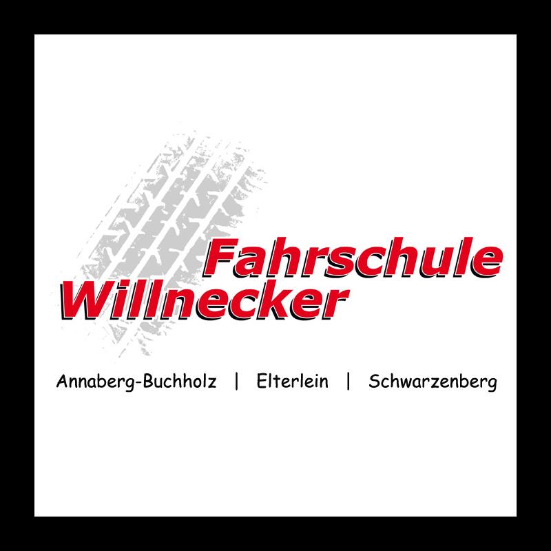 Logo: Fahrschule Thomas Willnecker