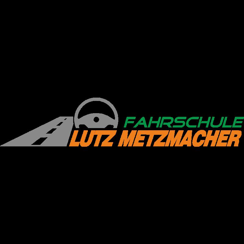 Logo: Fahrschule