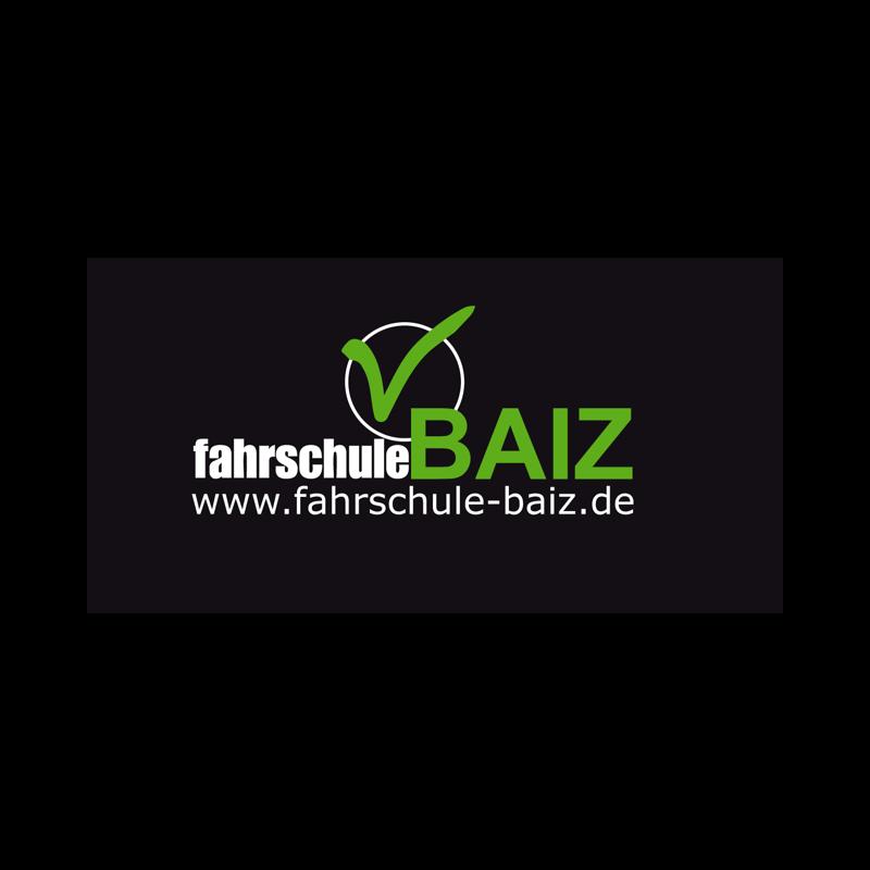 Logo: Fahrschule Baiz