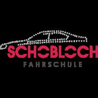 Logo: Fahrschule Schobloch