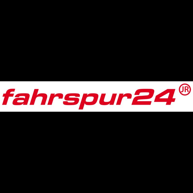 Logo: Fahrschule Fahrspur 24