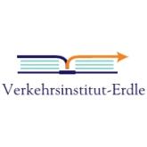 Logo: Verkehrsinstitut-Erdle
