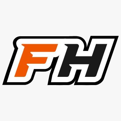 Logo: Fahrschule Hofmann´s GmbH