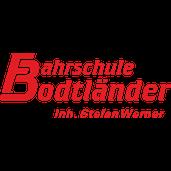 Logo: Fahrschule Bodtländer