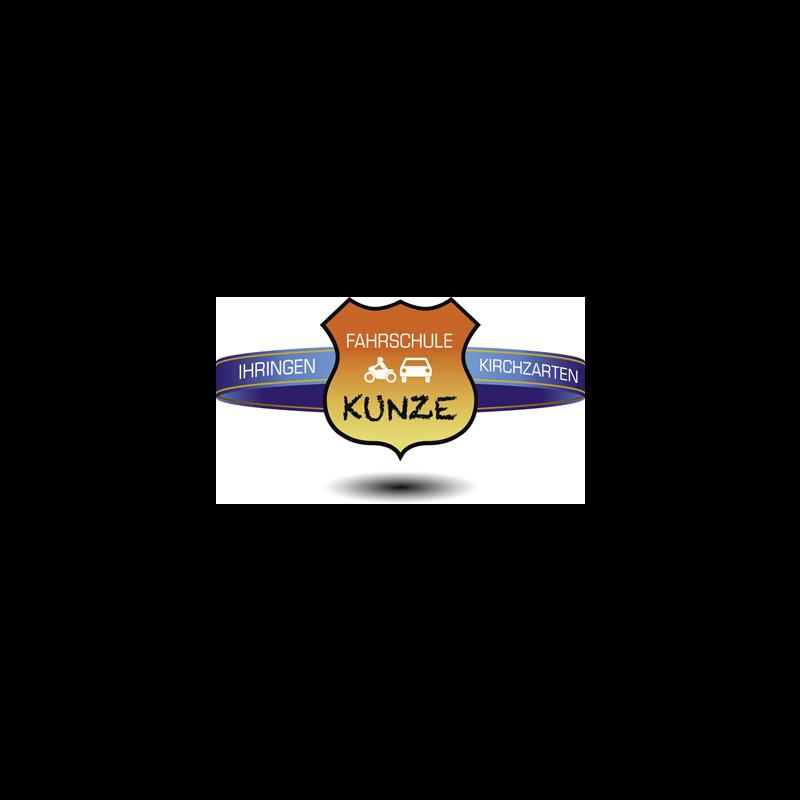 Logo: Fahrschule Kunze