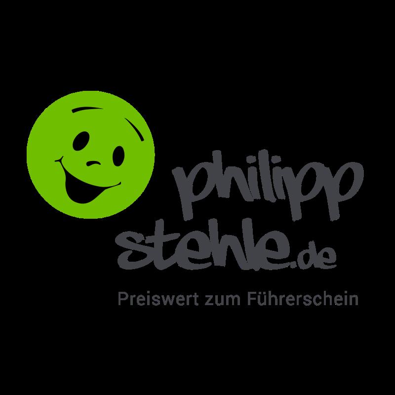 Logo: Philipp Stehle UG (haftungsbeschränkt)