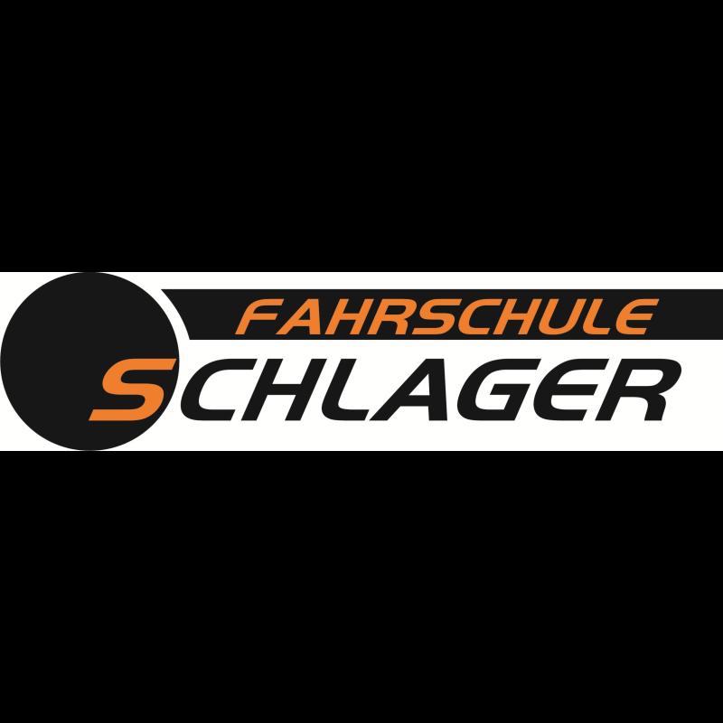 Logo: Fahrschule Armin Schlager