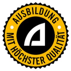 Logo: Academy Fahrschule Schramm GmbH