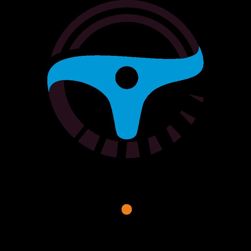 Logo: Fahrschule Leier